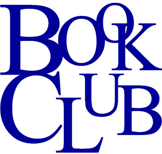 spicer public library book club rh spicer lib mn us scholastic book club clipart