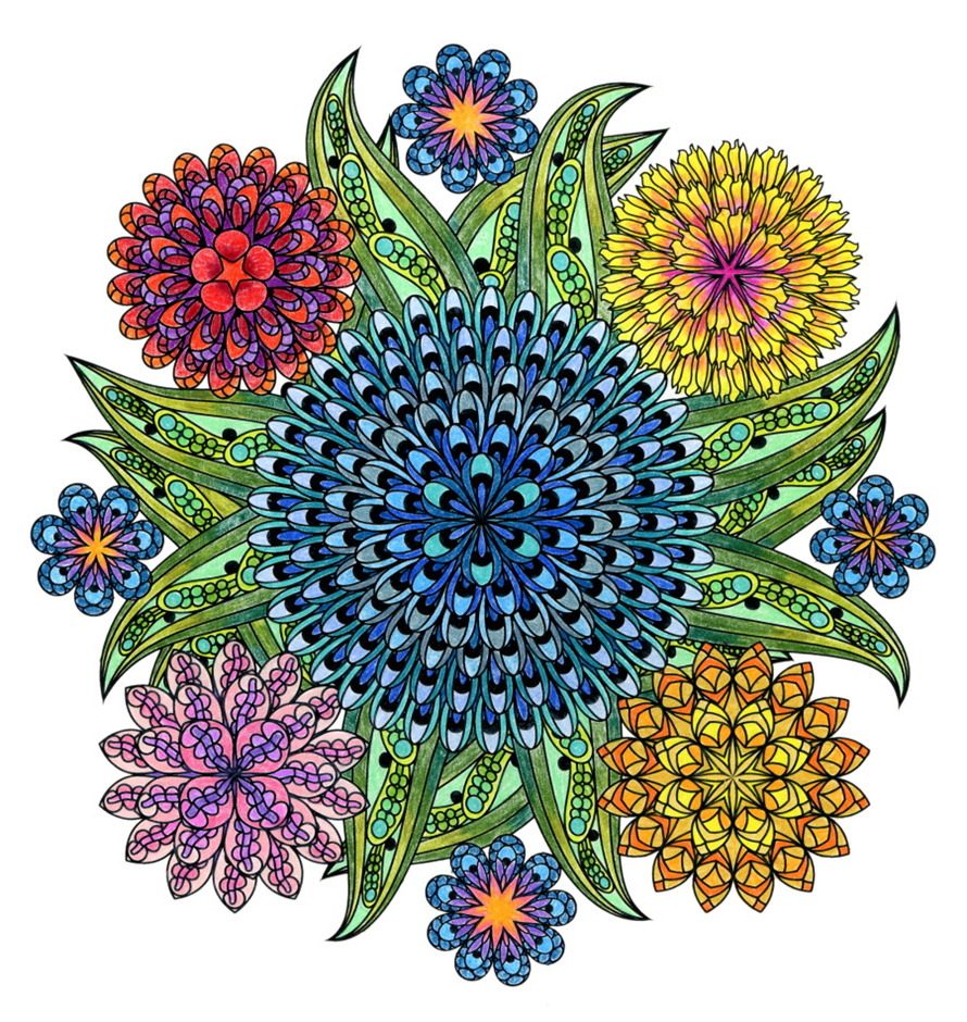 adult-coloring